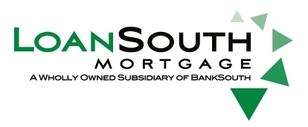 Loan South Mortgage