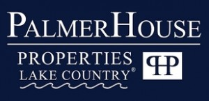PalmerHouse Properties Lake Country
