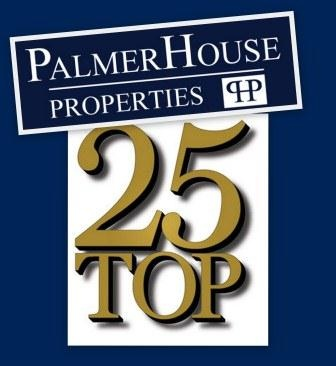 Top 25 ATL Real Estate Firms